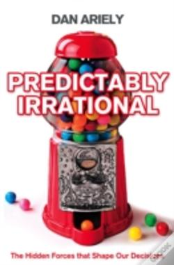Wook.pt - Predictably Irrational