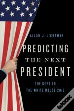 Predicting The Next President