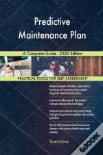 Predictive Maintenance Plan A Complete G