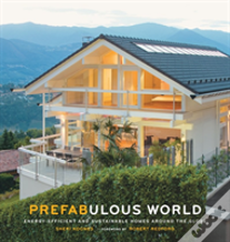 Prefabulous World