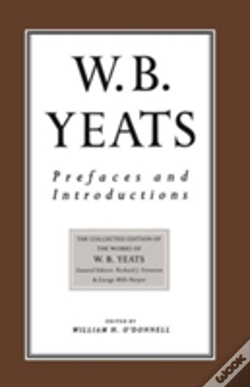 Wook.pt - Prefaces And Introductions