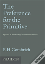 Preference For The Primitive