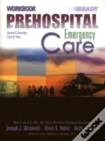 Prehospital Emergnecy Care Workbook