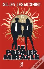 Premier Miracle - Edition Luxe (Le)