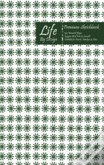 Premium Life By Design Sketchbook 6 X 9 Inch Uncoated (75 Gsm) Paper Green Cover