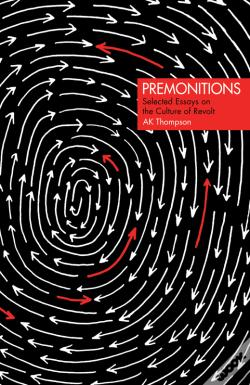 Wook.pt - Premonitions