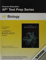 Preparing For The Biology Ap Exam (School Edition) Update