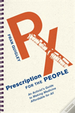 Wook.pt - Prescription For The People