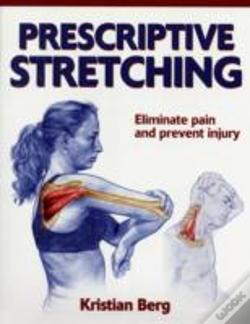 Wook.pt - Prescriptive Stretching