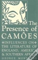 PRESENCE OF CAMOES