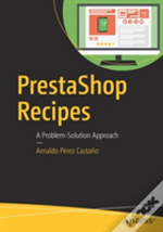 Prestashop Recipes