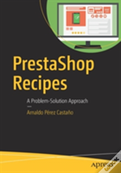 Wook.pt - Prestashop Recipes