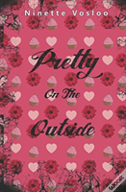 Wook.pt - Pretty On The Outside