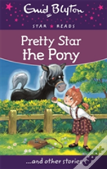 Pretty Star The Pony
