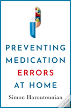 Wook.pt - Preventing Medication Errors At Home