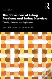 Prevention Of Eating Problems And Eating Disorders