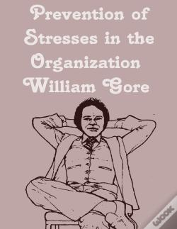 Wook.pt - Prevention Of Stresses In The Organization