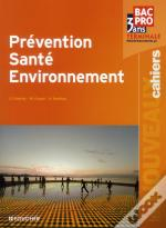 Prevention Sante Environnement