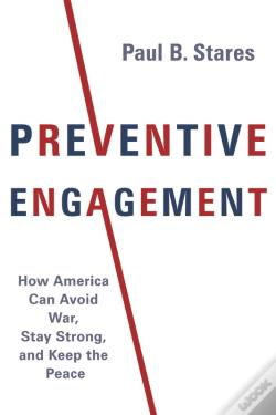 Wook.pt - Preventive Engagement