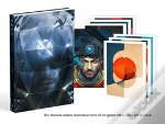 Prey Collectors Edition Guide