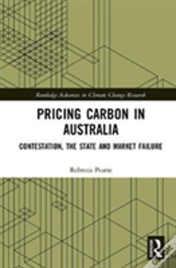 Wook.pt - Pricing Carbon In Australia