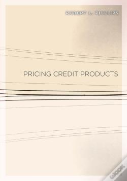 Wook.pt - Pricing Credit Products