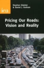 Pricing Our Roads