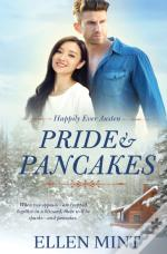 Pride And Pancakes