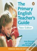 Primary English Teacher'S Guide