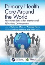 Primary Health Care Around The World