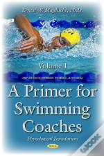 Primer For Swimming Coaches