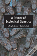 Primer Of Ecological Genetics