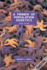 Primer Of Population Genetics