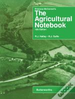 Primrose Mcconnell'S The Agricultural Notebook