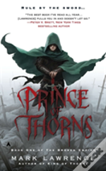 Prince Of Thorns