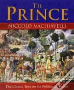 Prince The Collectors Edition