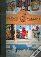 Prince Valiant Vol 6 1947-1948
