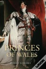 Princes Of Wales