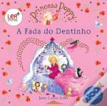 Princesa Poppy - A Fada do Dentinho