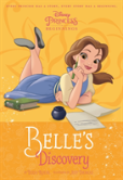 Princess: Belle'S Discovery