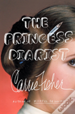 Princess Diarist The