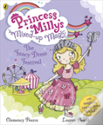 Princess Milly S Mixed Up Magic 2