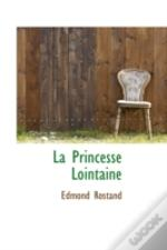 Princesse Lointaine