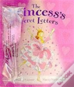 PRINCESS'S SECRET LETTERS