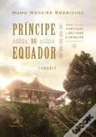 Príncipe do Equador
