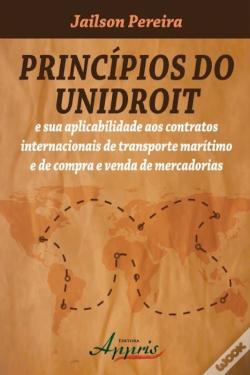Wook.pt - Princípios Do Unidroit