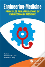 Principles And Applications Of Engineering In Medicine