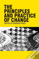 Principles And Practice Of Change