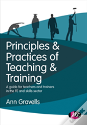 Principles And Practices Of Teaching And Training