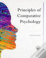 Principles Of Comparative Psychology